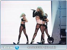 http://i4.imageban.ru/out/2013/08/22/9252a08cbf92339ce2deac2e04e62129.jpg