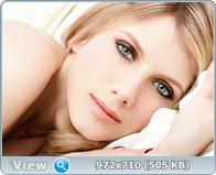 http://i4.imageban.ru/out/2013/08/22/95e06f8a1d1aab9032fa13dce6281357.jpg