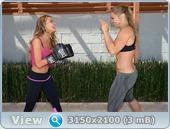 http://i4.imageban.ru/out/2013/08/23/5a88e3443d6977c37f7d616b38ad399b.jpg