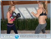 http://i4.imageban.ru/out/2013/08/23/6b1c5c06093019eb7ad6a88caded6a8d.jpg