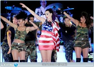 http://i4.imageban.ru/out/2013/08/23/f5a9a3d63b720db8f9eda7bff124fc44.jpg