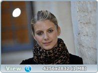 http://i4.imageban.ru/out/2013/08/25/5d2d0b3c2fb4990d3dca8ae408038e82.jpg