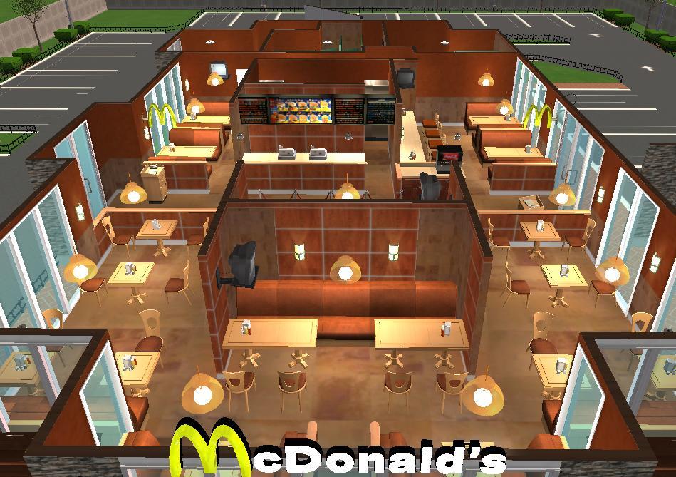 MTS_ArchitectOfTheFuture-823266-Inside.jpg