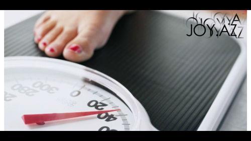 Sağlam və sürətli kilo almağın yolları