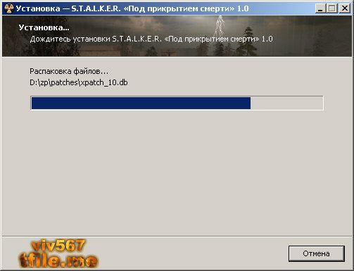 http://i4.imageban.ru/out/2013/08/29/7f4d4b770a745401034bc429fe581479.jpg