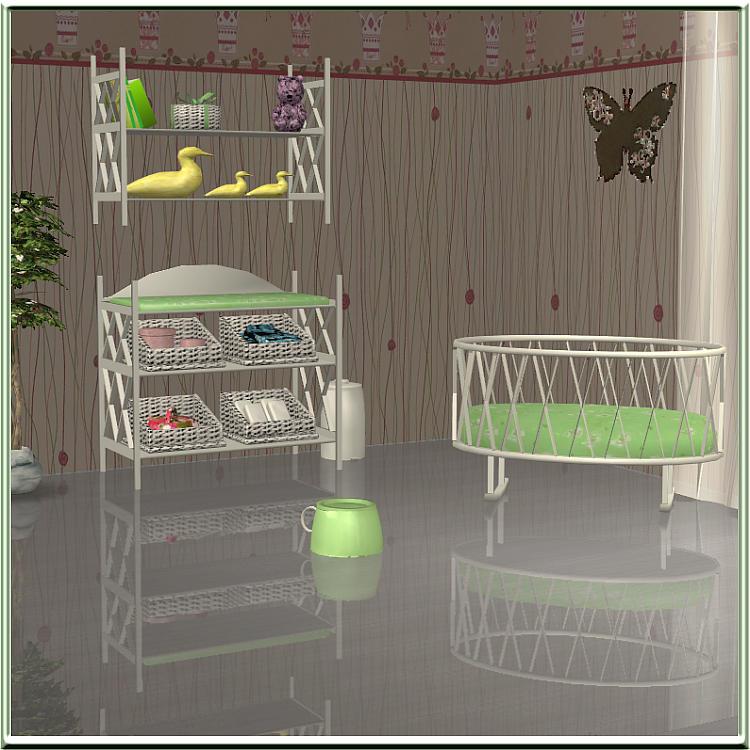 MTS_petschauerg-840960-MTS-Babyroom-2511re.jpg