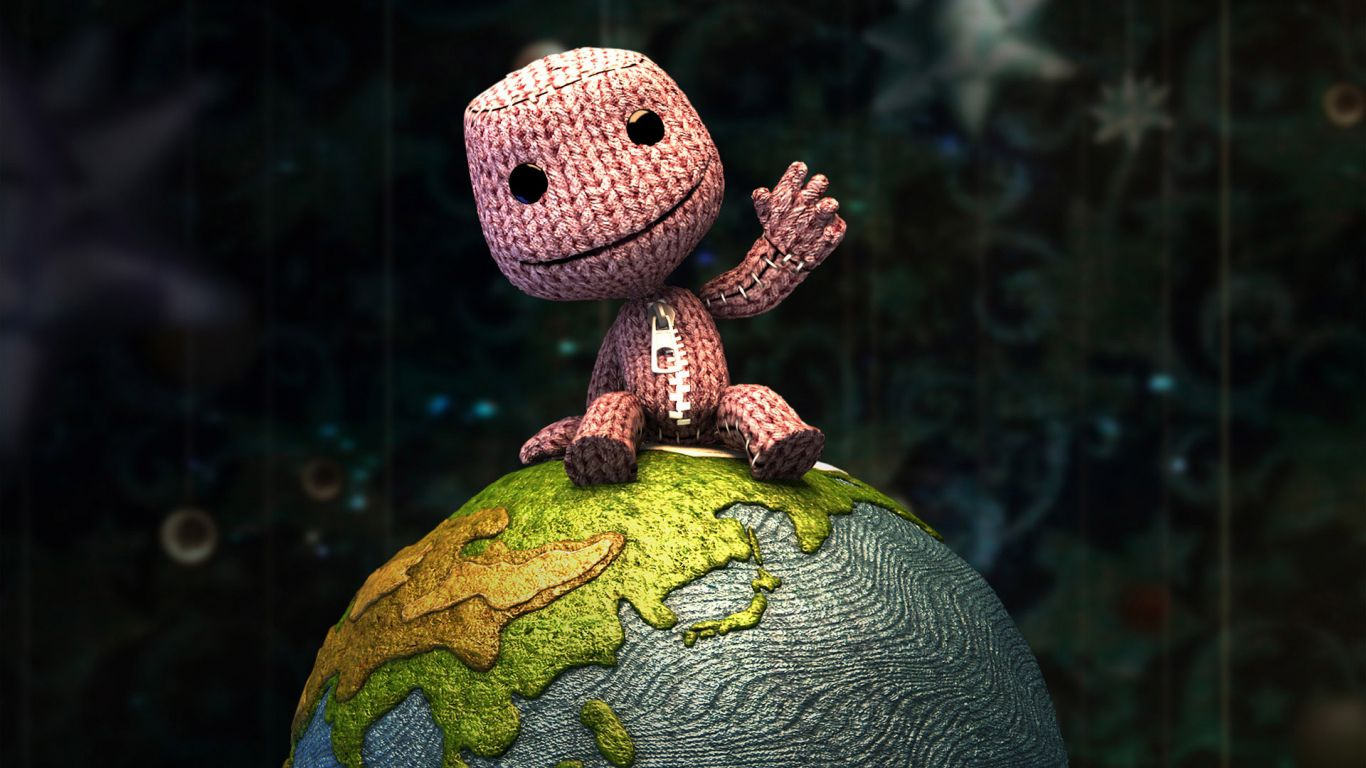 hello-puppet-1366x768-wallpaper-5594.jpg