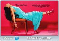 http://i4.imageban.ru/out/2013/08/31/423d6e5e9f483f3ddfe4ef824d8e590e.jpg
