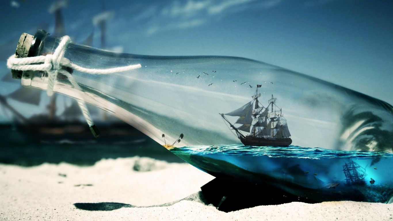 sailing-in-a-bottle-1366x768-wallpaper-8226.jpg