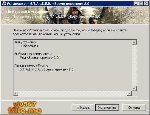 http://i4.imageban.ru/out/2013/09/01/62a2dbf831032d771eb86e2ee8721a18.jpg