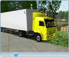 http://i4.imageban.ru/out/2013/09/01/b37a923057ceadc1aa88744a2b82b906.jpg