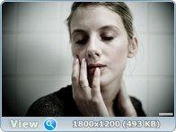 http://i4.imageban.ru/out/2013/09/03/16889c4dbe381247986e1ae6f977621a.jpg