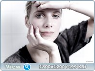 http://i4.imageban.ru/out/2013/09/03/902cfa60d3cad099ab872b08a36023a0.jpg