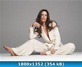 http://i4.imageban.ru/out/2013/09/04/888b3752d6da49b0ea80662d8577c7ca.jpg
