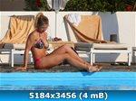 http://i4.imageban.ru/out/2013/09/26/d41c198f353b0f241ca6b23c123c7f26.jpg