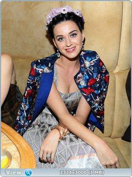 http://i4.imageban.ru/out/2013/10/29/32456df7daa74fbff674daea4688bd87.jpg