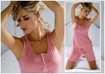 http://i4.imageban.ru/out/2013/10/30/49dad0f4219f1c4ad43b52c7fc0f3d6b.jpg