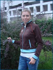 http://i4.imageban.ru/out/2013/10/30/9cc0ea6db49b04700c972f529dc4d176.jpg