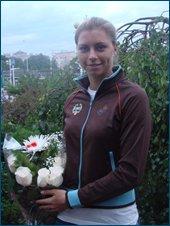 http://i4.imageban.ru/out/2013/10/30/dfdbd65923b05c912bde0e1912dd2423.jpg