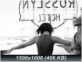 http://i4.imageban.ru/out/2013/11/11/1b72dc9715f890572dbf9d306b96364f.jpg