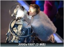 http://i4.imageban.ru/out/2013/11/11/1c37a8161b332d30bbe6653158d0048f.jpg
