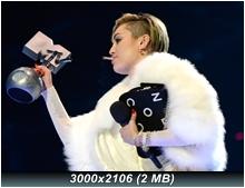 http://i4.imageban.ru/out/2013/11/11/7929fa7162fc9efc04c8d27ec5d90012.jpg