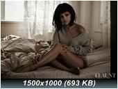 http://i4.imageban.ru/out/2013/11/11/7c506589d7a13f08e1693df38d12bb25.jpg