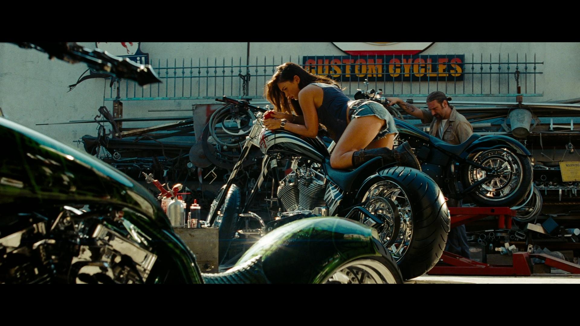 Порно мотоциклы эндуро