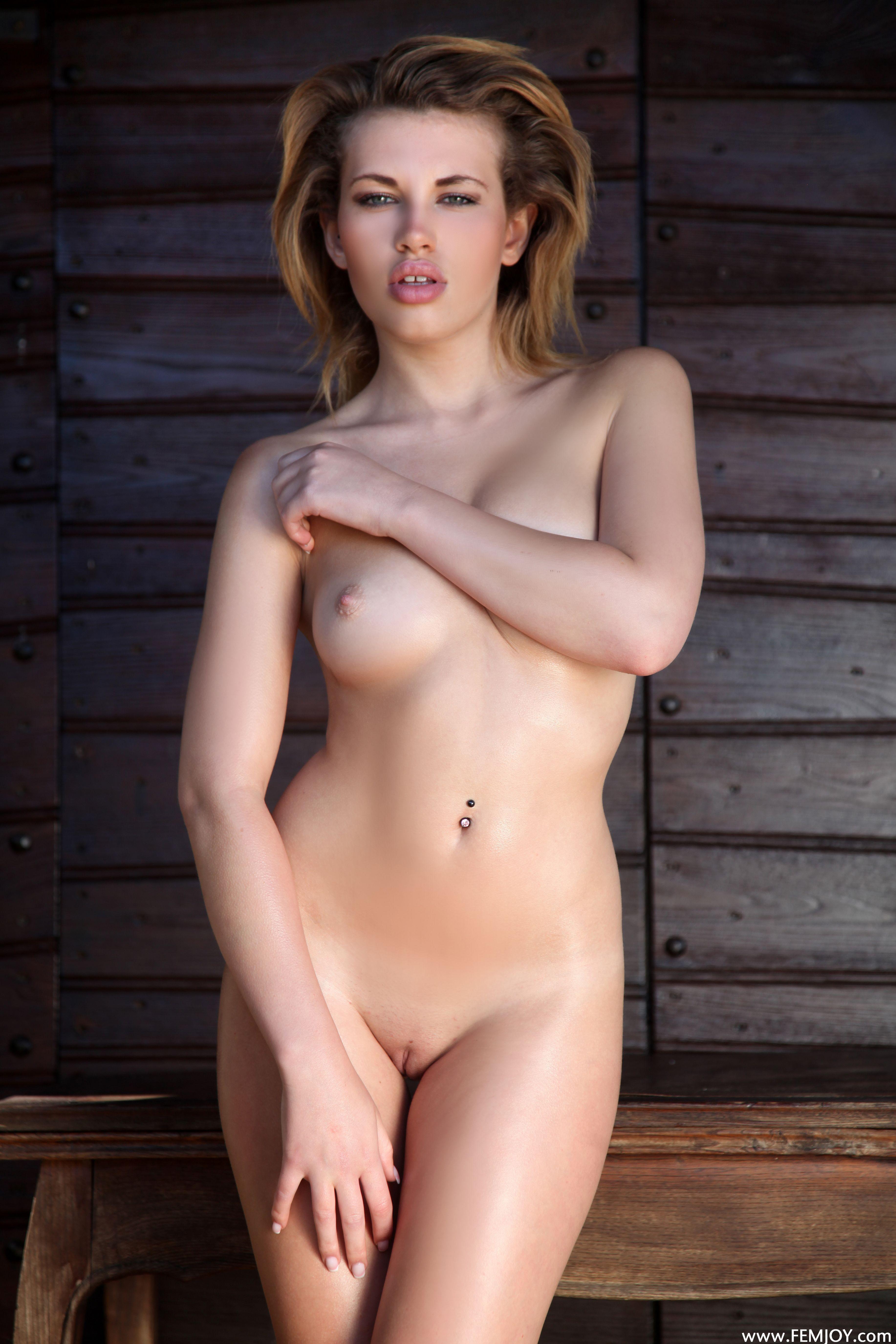 http://i4.imageban.ru/out/2013/11/13/dc6ae9a6cf67f4d65a0bc75b6d72bb84.jpg