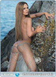 http://i4.imageban.ru/out/2013/11/14/0ef4df19654168cecc959fcfcd174eb9.jpg