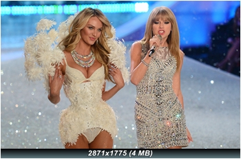 http://i4.imageban.ru/out/2013/11/14/1f45b05462e5068dc6d919b2efc43c19.jpg