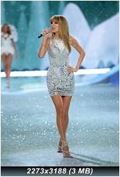 http://i4.imageban.ru/out/2013/11/14/36e9b26d11759e20d86e1ccc9a767dbf.jpg