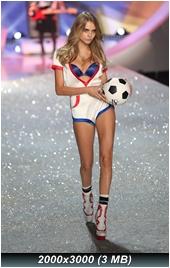 http://i4.imageban.ru/out/2013/11/15/2447cf8bcbc029dfe2abe83fc1c53dbd.jpg