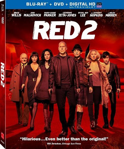 Red 2 (2013) BluRay 1080p DTS x264-CHD