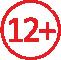 Моник Пейтраль: от фресок Ласко к фреске жизни / Monique Peytral: peindre Lascaux, peindre la vie (Констанс Райдер / Constance Ryder) [2013, фильм-портрет, DVB] Original (Fre) + Sub (Rus, Eng, Fre, Deu)