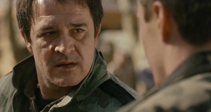 По кругу / Круги / Krugovi / Circles (2013) DVDRip