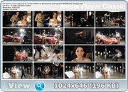 http://i4.imageban.ru/out/2013/11/17/e23d73772214e39ea3cdc4a0f985333e.jpg