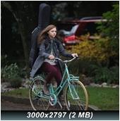 http://i4.imageban.ru/out/2013/11/17/ffe43b24eab499102904e0227368e51c.jpg