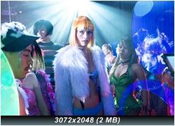 http://i4.imageban.ru/out/2013/11/19/a23c1b2b8df4c87a12bf8d94dd7ffef7.jpg