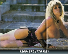 http://i4.imageban.ru/out/2013/11/22/35b28f8eb1e6f122de5477f1476b8739.jpg