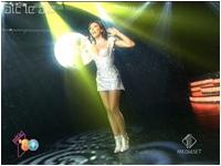 http://i4.imageban.ru/out/2013/11/22/6d5753e7f840b3c546fb3b3575abc062.jpg