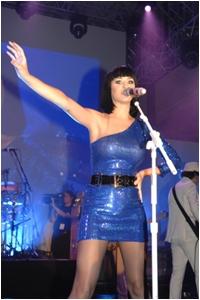 http://i4.imageban.ru/out/2013/11/22/bdc5ca9a371c61d170942ca3aa1b2017.jpg