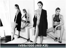 http://i4.imageban.ru/out/2013/11/24/f846d44d230561e910e170a7c5589354.jpg