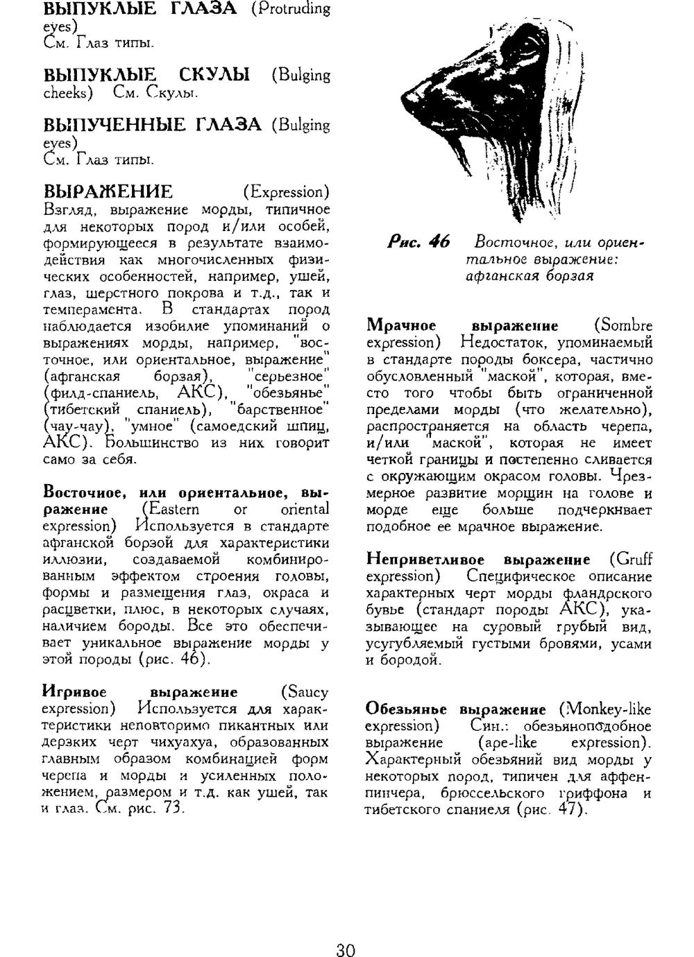 http://i4.imageban.ru/out/2013/11/25/3c1cf0f48777e816705423bb7d6daf65.jpg