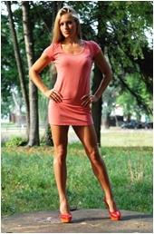 http://i4.imageban.ru/out/2013/11/26/58eb5c139fe769b73a6321262adc01f0.jpg