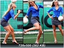 http://i4.imageban.ru/out/2013/11/26/9ada5392bbc87d8ffb45722f6e338869.jpg