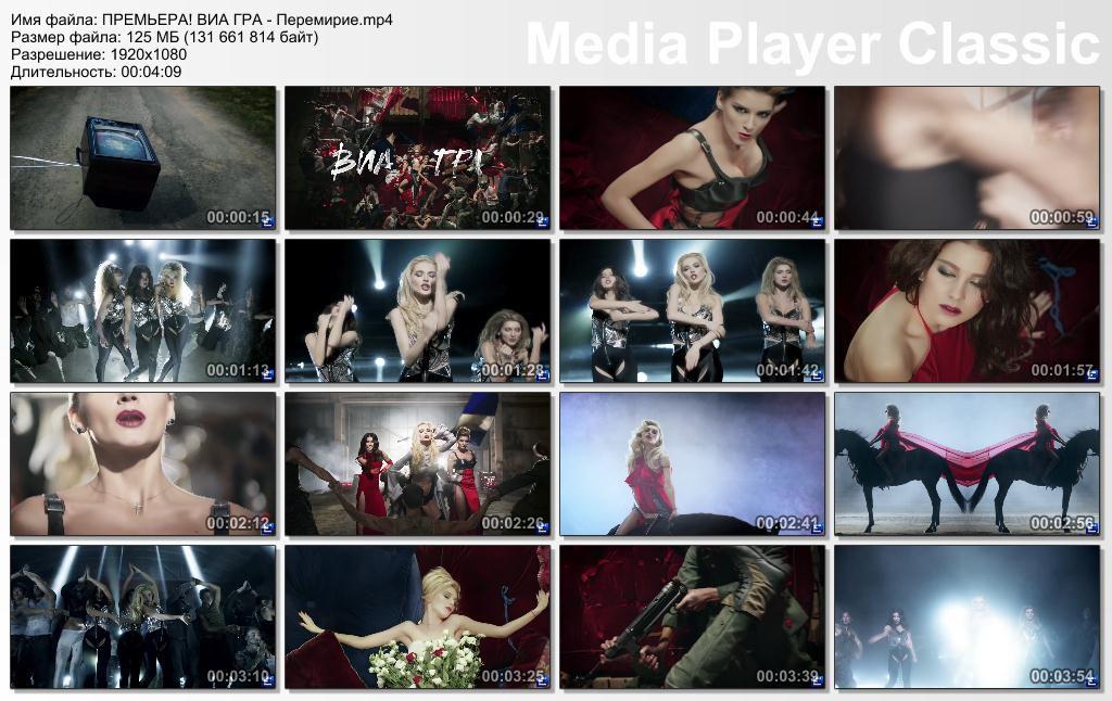 http://i4.imageban.ru/out/2013/11/27/2227bb098e0308c85a751f913de8ca7a.jpg