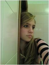 http://i4.imageban.ru/out/2013/11/27/670b89fb8aa6e585cfee0274b13581ba.jpg