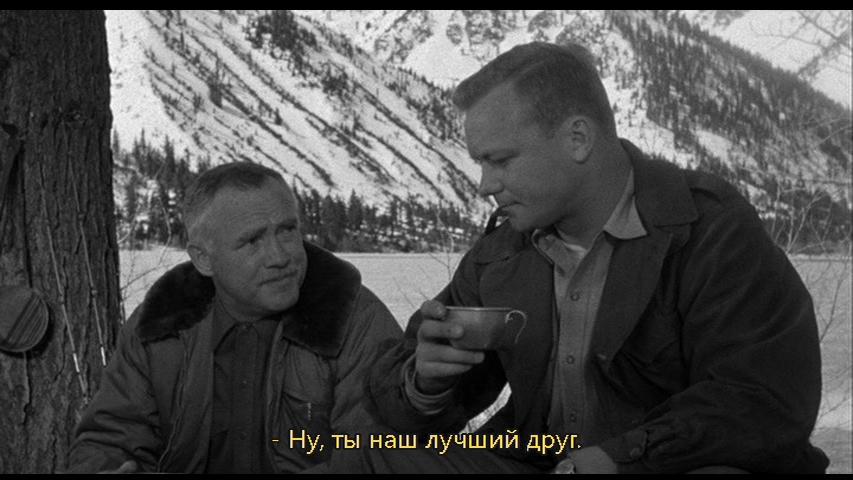 http://i4.imageban.ru/out/2013/11/28/302a6bf2b9fdc7fd16782019d0c9c536.jpg