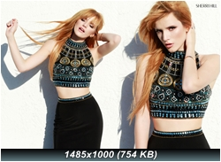 http://i4.imageban.ru/out/2013/11/29/f34610d9de5568089a8433217cda8f92.jpg
